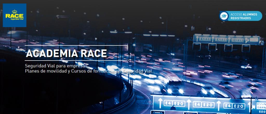 Academia RACE