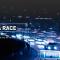 RACE vuelve a confiar en enala para desarrollar la versión 2 de su Academia de Seguridad Vial