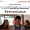 Enala participa en la campaña #reacciona de la fundación Adecco