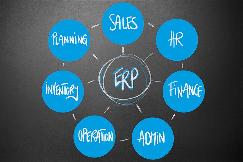 erp2-smaller-tasks